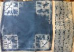 Indigo Dye Day with Connie Elliott